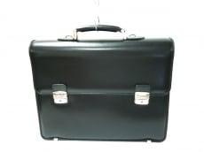 POLLINI(ポリーニ)のビジネスバッグ