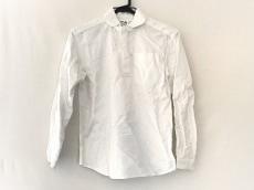 DIGAWEL(ディガウェル)のポロシャツ