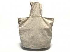 アンパサンドのハンドバッグ