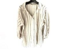 マイストラーダのシャツブラウス