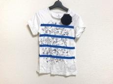 LANVIN en Bleu(ランバンオンブルー)のTシャツ