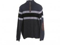 コーチのセーター
