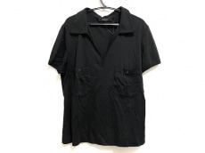 KRIZIA MAGLIA(クリッツィアマグリア)のポロシャツ