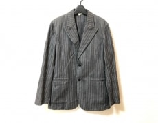 GAULTIERHOMMEobjet(ゴルチエオム オブジェ)のジャケット