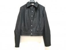 マークルビアンのジャケット