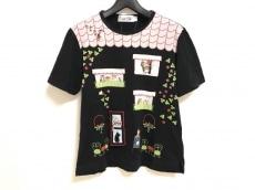 kunio sato(クニオ サトウ)のTシャツ
