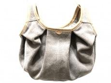 イロセのハンドバッグ
