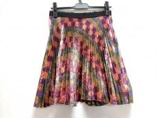 マルコ デ ヴィンチェンツオのスカート