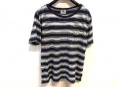 GO HEMP(ゴーヘンプ)のTシャツ