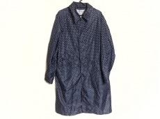 ネペンテスのコート