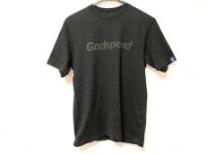 loopwheeler(ループウィラー)のTシャツ