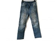 G-STAR RAW(ジースターロゥ)のジーンズ