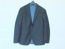 クラウディオ トネッロのジャケット