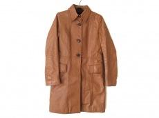 マルコタリアフェリのコート