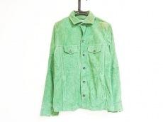 EMMETI(エンメティ)のジャケット