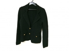 rich(リッチ)のジャケット