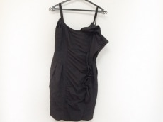 nanettelepore(ナネットレポー)のドレス