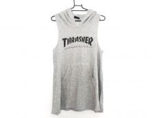 THRASHER(スラッシャー)のタンクトップ