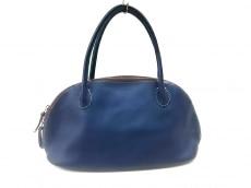 クリームカンパニーのハンドバッグ