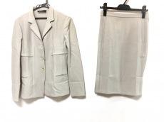 NARCISO RODRIGUEZ(ナルシソロドリゲス)のスカートスーツ