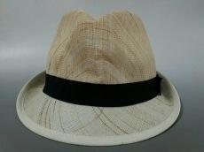 RalphLauren(ラルフローレン)の帽子