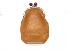 キソラのその他財布