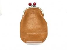 kissora(キソラ)のその他財布