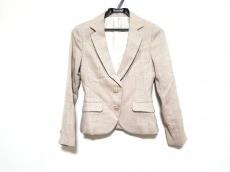 クリスタルシルフのジャケット