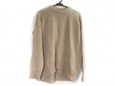 アエヴェスのセーター