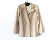 マルセルマロンジュのコート