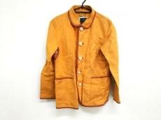 ルコンドのジャケット