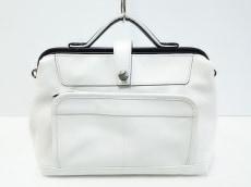 ARTPHERE(アートフィアー)のハンドバッグ