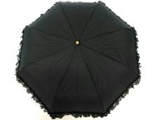 ピンキーガールズの傘