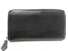 シセイの長財布
