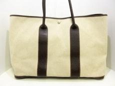 HERMES(エルメス)のガーデンのトートバッグ