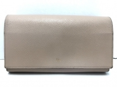 Epoi(エポイ)のその他財布