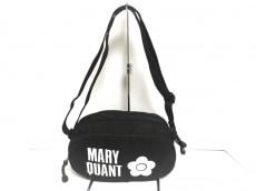 MARY QUANT(マリークワント)のショルダーバッグ