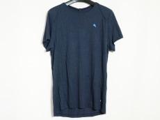 クレッタルムーセンのTシャツ