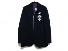 ラウラフェリーチェのジャケット