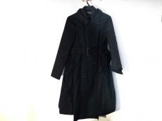アンリアレイジのコート