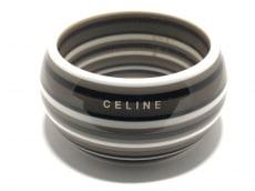 CELINE(セリーヌ)のバングル