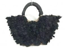 カシェリエのハンドバッグ