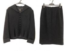 yumi katsura(ユミカツラ)のスカートスーツ