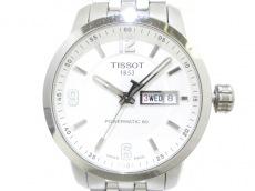 TISSOT(ティソ)のパワーマチック80