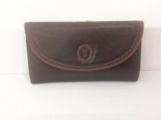 LLADRO(リヤドロ)の長財布