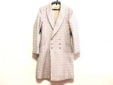 ヴゼットのコート