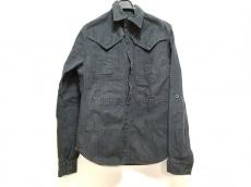 イロコイのジャケット