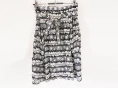 Devastee(ディバステ)のスカート