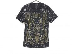bernhard willhelm(ベルンハルトウィルヘルム)のTシャツ