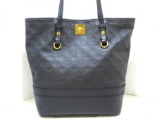 LOUIS VUITTON(ルイヴィトン)のシタディンPM